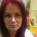 Fodorné Renáta profilképe