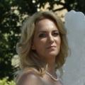 Bogyó Edit profilképe