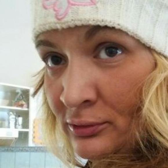 Kiss Anikó Júlia profilképe